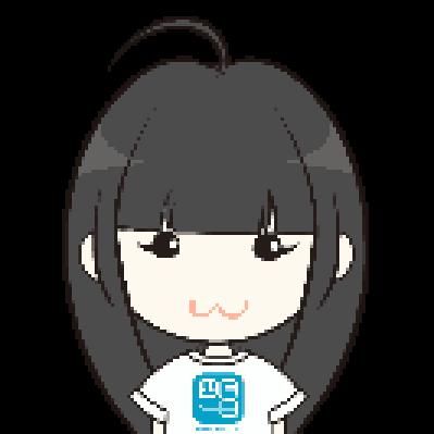 komatsu_dot